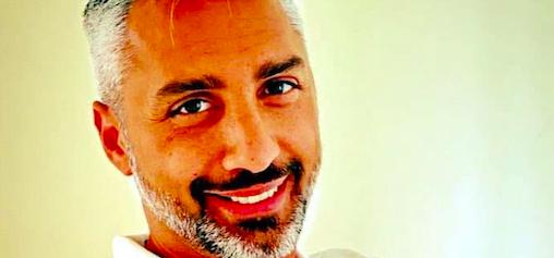 Semaine spéciale artisans : Bruno Hastier
