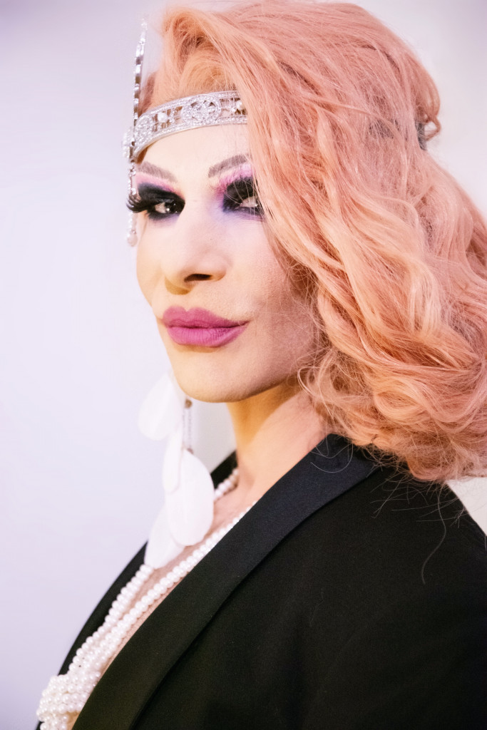 bouillabaise-de-marseille-visuel-interview-dragqueens.fr