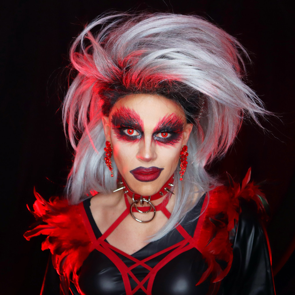 majenta-with-a-j-interview-dragqueens.fr