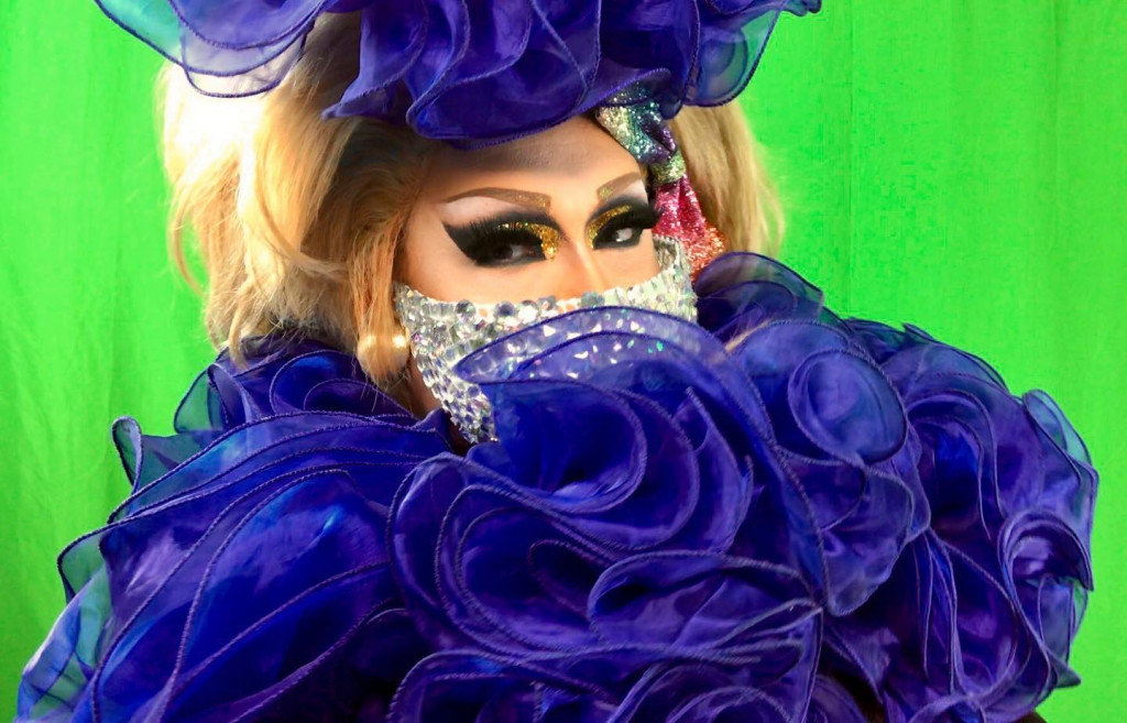 texia-slater-interview-dragqueens.fr