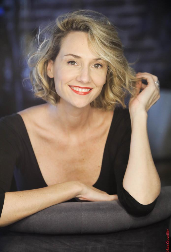 anne-sophie-girard-visuel-interview-dragueens.fr
