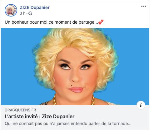 presse-découvrez-dragqueens.fr-illustration