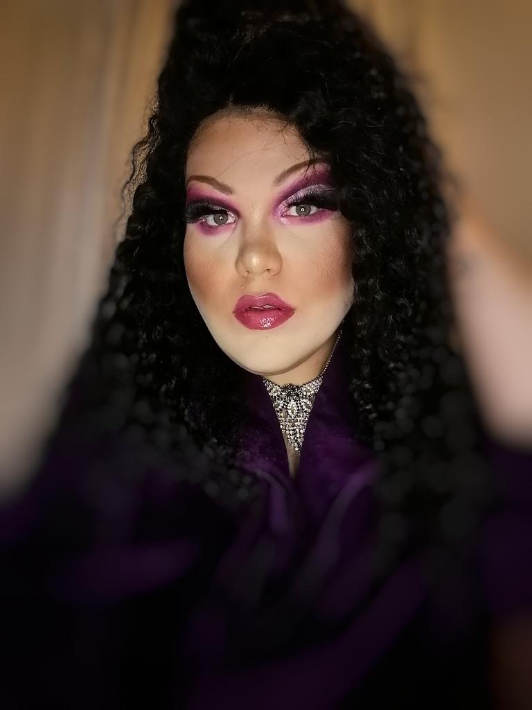 genie wish interview dragqueens.fr