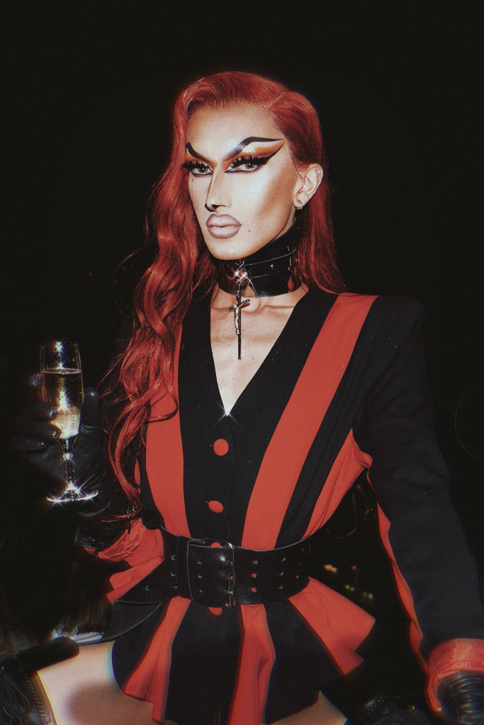 tristana-gray-martyr-interview-dragqueens.fr
