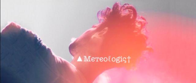 Ecoutez IMD II de Meteologist