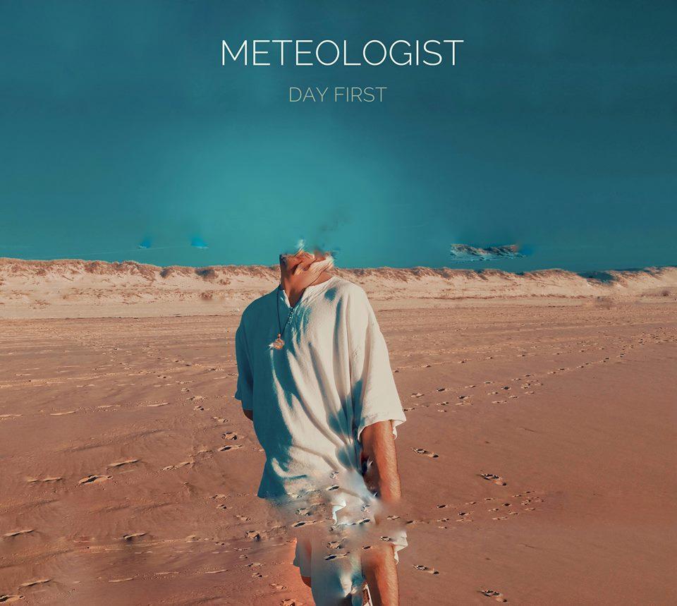 meteologist-day-firts-visuel-dragqueens.Fr