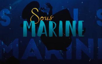 sous-marine-myëve-home-draguqeens.fr