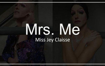 Miss Jey Claisse
