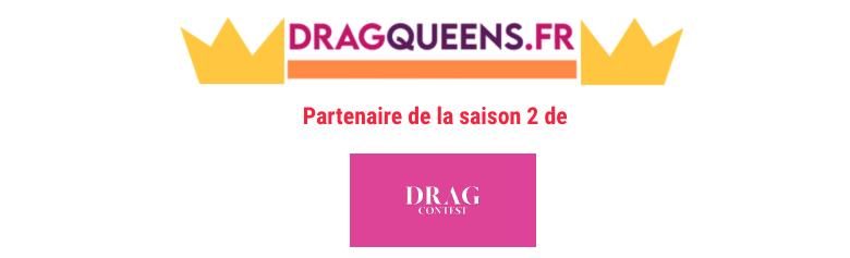 DragQueens.fr
