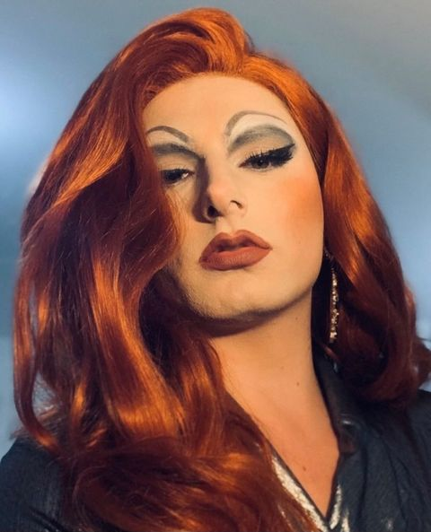 lady-pearl-interview-dragqueens.fr