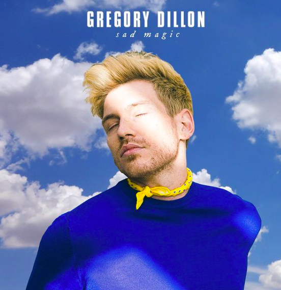 gregory-dillon-interview-dragqueens.fr