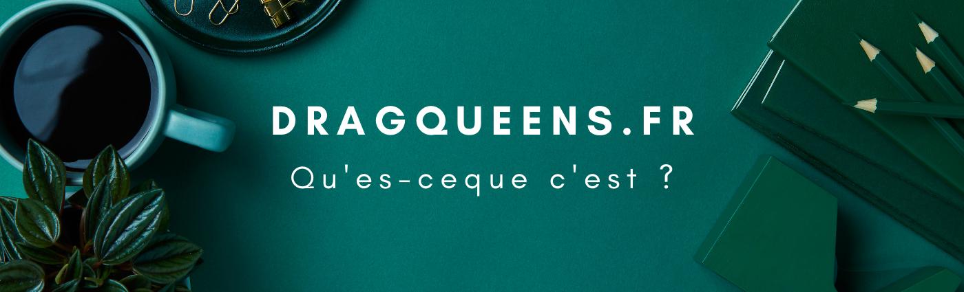 presse-dragqueens.fr