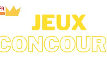 jeux concours Sillages paris parfum dragqueens.fr