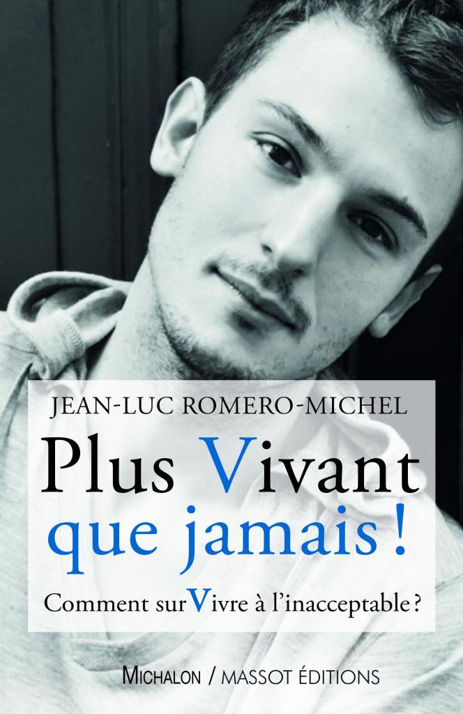 jean-luc-romero-interview-dragqueens.fr.jpg