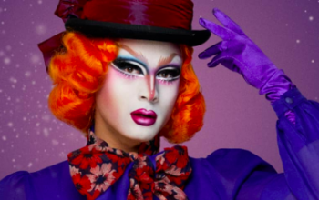 Maryposa-interview-dragqueens.fr