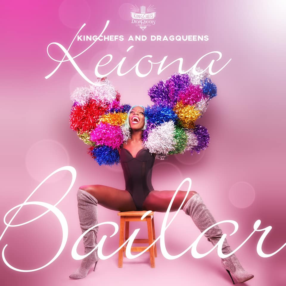 single-bailar-keiona-pochette