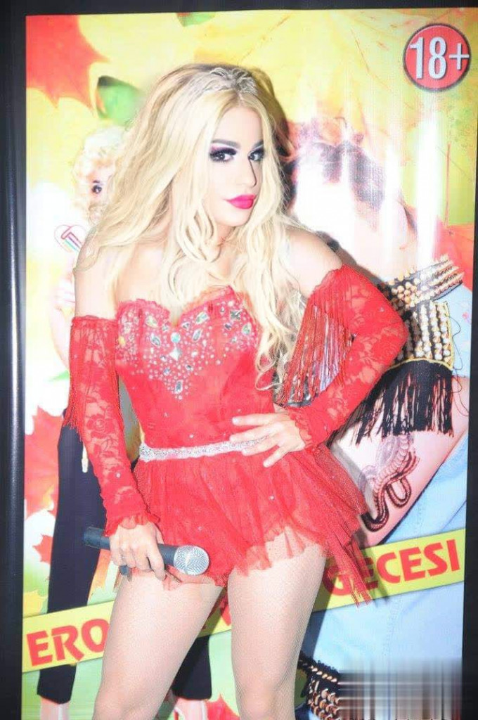 lady-slim-interview-dragqueens.fr