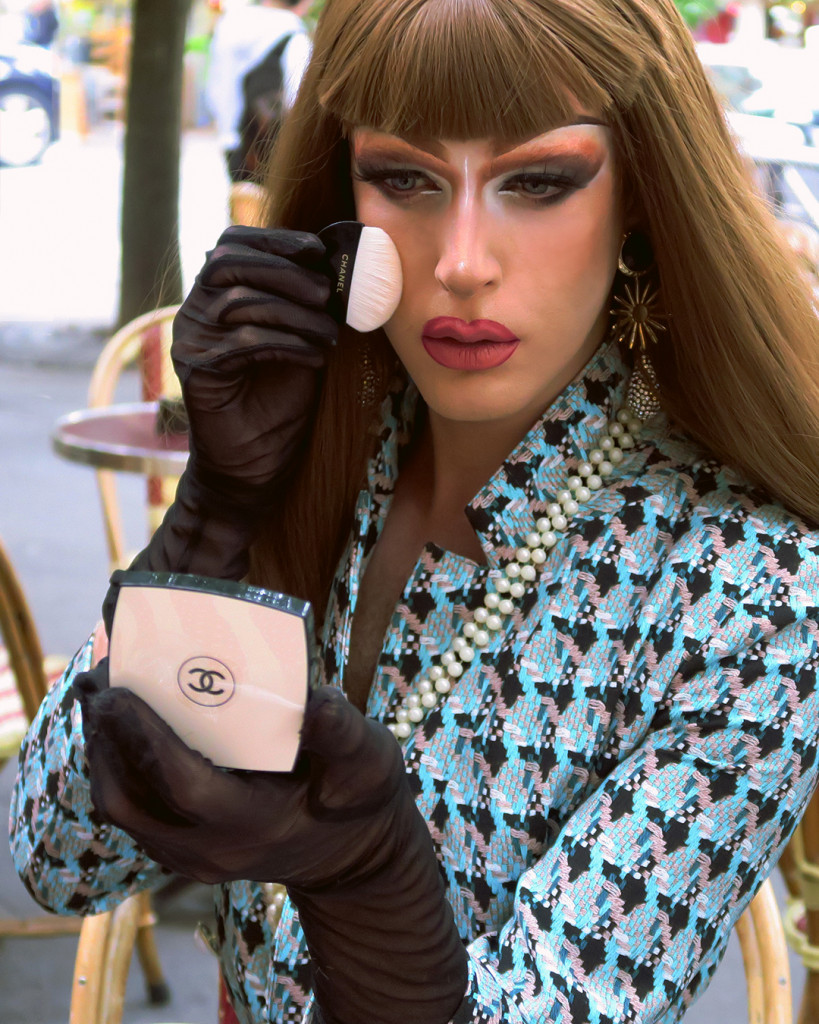 catherine-pine-o-noir-interview-dragqueens.fr